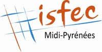 Ma prochaine session à l'ISFEC : MBTI, Mieux se connaître pour mieux communiquer