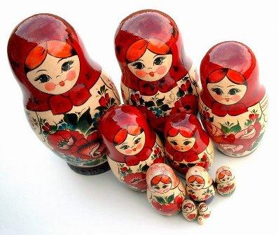 poupées russes.jpg