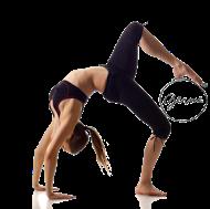 Comment optimiser les rythmes du corps