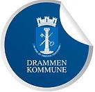 Logo_drammen_kommune.jpg