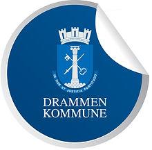 Logomerke med brett.jpg