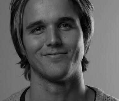 Eirik Røland