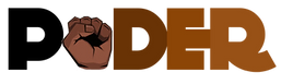 Poder Logo.PNG