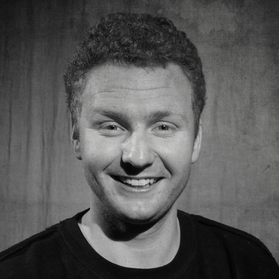 Eskil Kristiansen