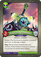 uxlyx-the-zookeeper.png