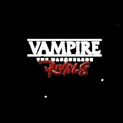 VTMR Logo.png