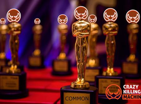 I CKMies - il premio alla Miglior Nuova Comune di Mutazione di Massa