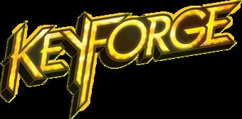 Keyforge_Logo.png