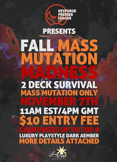 Mass Mutation.png