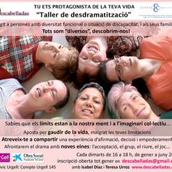 cartel+descabelladas+2014.jpg