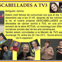 descabellades a TV3.jpg