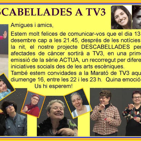 descabellades a TV3.jpg