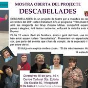 Invitacio Descabellades Hospitalet.jpg