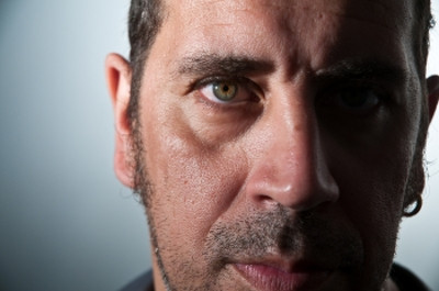 Entrevista a Jordi Cortés