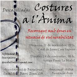Cartell_Costures_a_l'Ànima.jpg