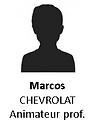 marcos.PNG