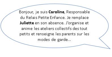 BULLE CAROLINE.PNG