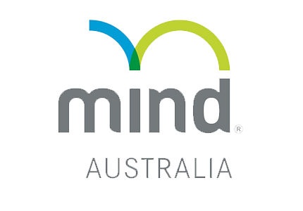 Mind - Find mental health services near you