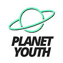 Planet Youth Logo.png