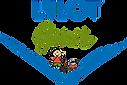 Logo_RAM_îlot_Gones.webp