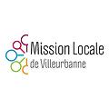 missionlocalevilleurbanne.png