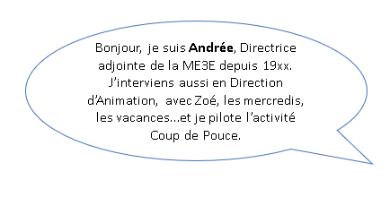 BULLE ANDREE.PNG
