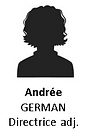 andree.PNG