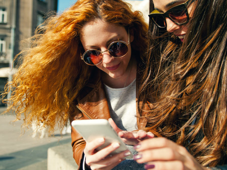 The truth about students – 5 tips to help your brand target Gen Z