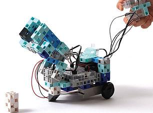 robot-ecole-algora.jpg