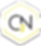 c2n-logopetit-web_1.png