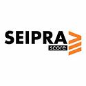 SEIPRA.png