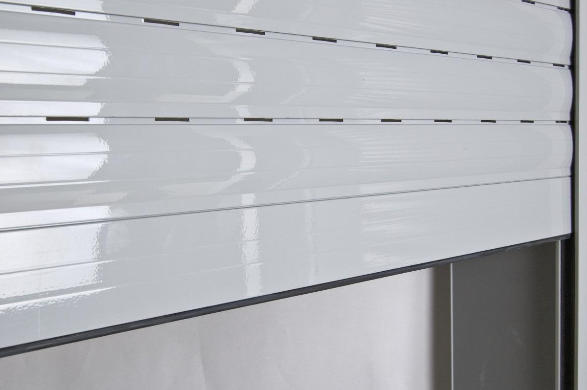 cortinas-persianas-de-enrollar-aluminio