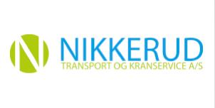 Nikkerud Transport og kranservice