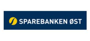 Sparebanken Øst er Hokksund IL hovedsponsor