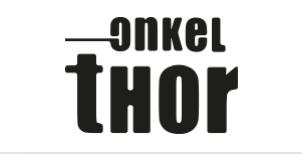 Onkel Thor