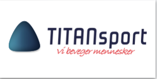 TITANsport