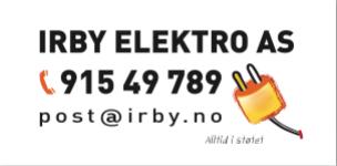 Irby Elektro