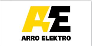 Arro Elektro