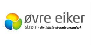 Øvre Eiker Strøm
