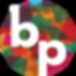 BP Logo_edited.png