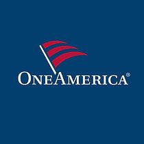 OneAmericaLogo Blue.jpg