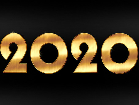 Long-Term Care Insurance Considerations in 2020