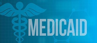 medicaid-graph2_6_edited.jpg