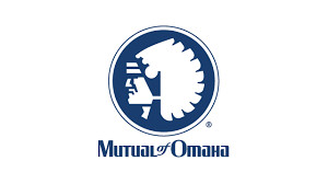 Long-Term Care Insurance Review: Mutual of Omaha