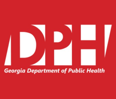Georgia Department of Public Health Long-Term Care Facility Guidance