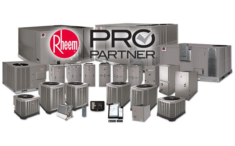 Rheem-Pro-Partner-Seward-Plumbing-Heatin