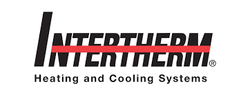 intertherm.png