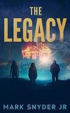 The Legacy_v3.jpg