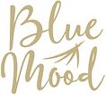 bluemood.png
