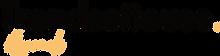 Logo Apparels.png